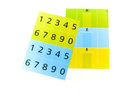 dezimalsystem-stellenwerte-Ziffernkarten