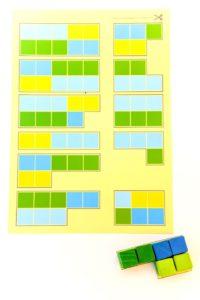 mengenbilder-6-bis-10-vorlagen