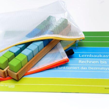 1.klasse-set-lernbaukasten-und-begleitmaterial-grimms