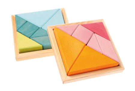 tangram-uer-kinder