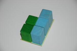 aufgebautes-Mengenbild-5-aus_3_2_Akademie_Lernwerk