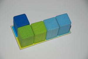 aufgebautes Mengenbild-5-aus-1-2-2-Akademie-Lernwerk
